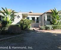 620 S Reese Pl, Rancho Adjacent, Burbank, CA