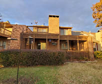 724 Pebble Beach Dr, Mesquite, TX