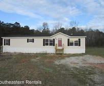 3815 Home Branch Rd, Manning, SC