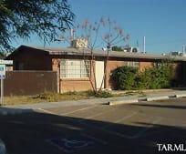 4333 E Bellevue St 1, Tucson, AZ