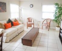 708 NE 14th Pl, Middle River Terrace, Fort Lauderdale, FL