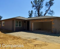 1382 Bonhurst Dr, North Redding, Redding, CA