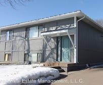 Building, 285 Juniper Ct