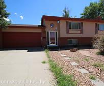 2108 Comanche Rd, Belmont, Pueblo, CO