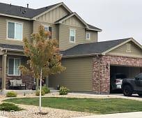 2255 Summerhill Dr, Sage Canyon Elementary School, Castle Rock, CO