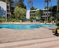 3603 W Hidden Ln 306, Rolling Hills Estates, CA