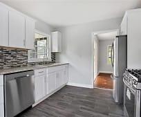 Kitchen, 1093 Fayetteville Rd SE