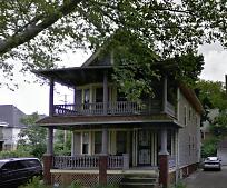 1102 E 99th St, Glenville, Cleveland, OH