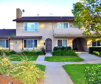 12700 Newport Ave, Tustin, CA
