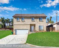 20315 Winton St, Eagle Glen, Corona, CA
