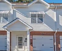1602 Basildon Rd, Park West, Mount Pleasant, SC