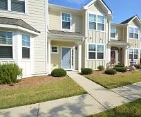 3813 Crimson Clover Ave, Henderson, NC