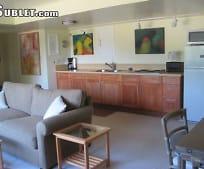5862 Estates Dr, Montclair, Oakland, CA