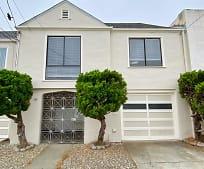 2519 38th Ave, Ulloa Elementary School, San Francisco, CA