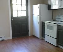 Kitchen, 115 N Main St