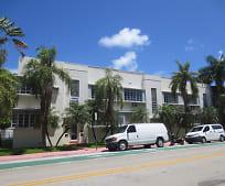 535 16th St, Miami Beach, FL