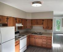 Kitchen, 217 Capital Ave NE