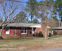 315 Edgewood Dr, 23430, VA