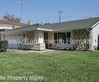 855 Regatta Dr, Northgate, Sacramento, CA