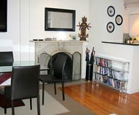 Dining Room, 245 E 60th St