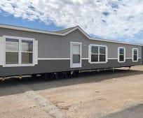 2130 Rand Morgan Rd, 78409, TX