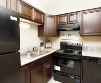 Kitchen, 5149 Southgreen Dr