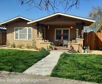 521 Sycamore Ave, Modesto, CA