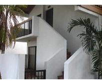7555 SW 153rd Pl, Kendall West, FL