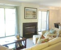 Living Room, 1108 Castle Harbor Way
