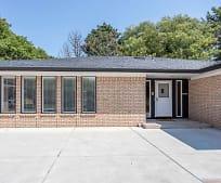7900 E Killarney Pl, Augusta, KS