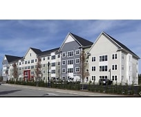 Building, 35 Rosebrook Pl