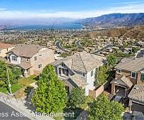 29239 Woodbridge St, Rice Canyon Elementary School, Lake Elsinore, CA
