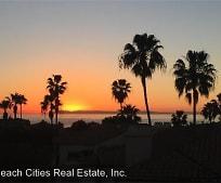 7 Wightman Ct, Talega, San Clemente, CA