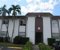 2828 Jackson St B7, Villa Capri, Fort Myers, FL