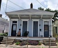 913 Seventh St, Irish Channel, New Orleans, LA