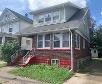 2624 Van Buren Ave, Erie, PA