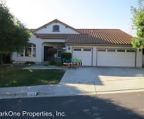 5270 Ambleside Dr, Turtle Creek, Concord, CA