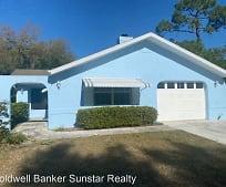 624 Kellstadt St, Port Charlotte, FL