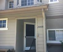 24400 Kingston Ct, Aliso Viejo, CA