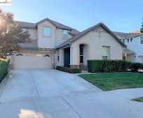 861 Larkspur Ln, Brentwood, CA