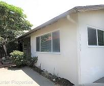 344 N Acacia Ave, Solana Beach, CA