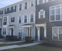 908 Mayer Pl, West Lampeter, PA