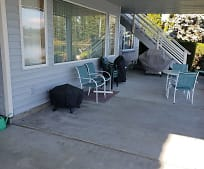 Patio / Deck, 30428 227th Pl SE