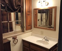 Bathroom, 5680 Rt 405 Hwy