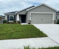 595 Lorient Drive, Lake Shipp Elementary School, Winter Haven, FL