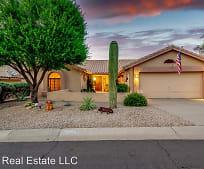 8380 E Golden Cholla Dr, Gold Canyon, AZ