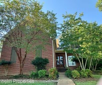 167 Annandale Pkwy E, Annandale, Madison, MS