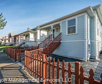 640 SW 3rd Ave, Albany, OR