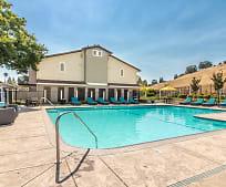 1110 Harness Dr, Bollinger Canyon Elementary School, San Ramon, CA