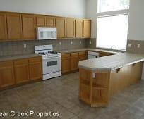 Kitchen, 457 Petunia Ct